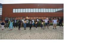 Khalsa Trust Schools Outstanding GCSE results 2020