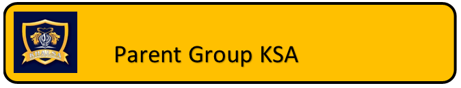 Parent group logo