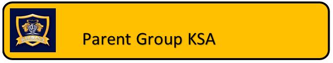 Parent group logo