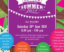 Summer poster online 01