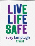 Livelifesafe