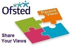 PARENT VIEW BOTTOM