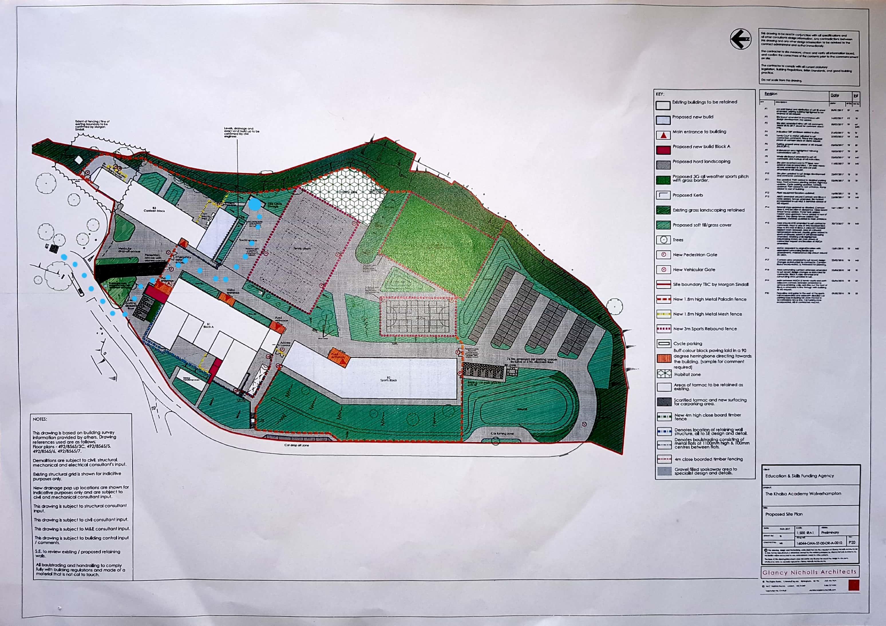 School Transport - Khalsa Academies Trust